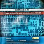 Ciberhache 1.0
